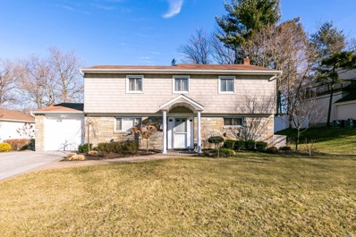 8 Dover Ln, Old Bethpage, NY 11804 - MLS#: 3095581