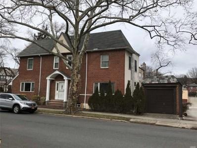 68-01 Harrow, Forest Hills, NY 11375 - MLS#: 3095604