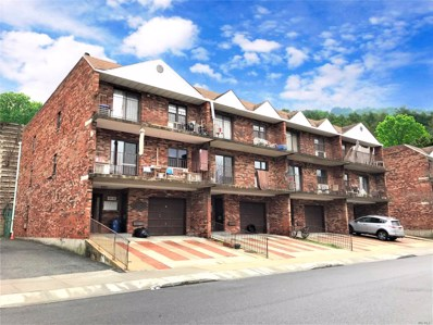 68-19 242nd, Douglaston, NY 11362 - MLS#: 3095630