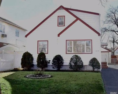 246-16 86th, Bellerose, NY 11426 - MLS#: 3095652