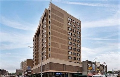 119-49 Union, Forest Hills, NY 11375 - MLS#: 3095702
