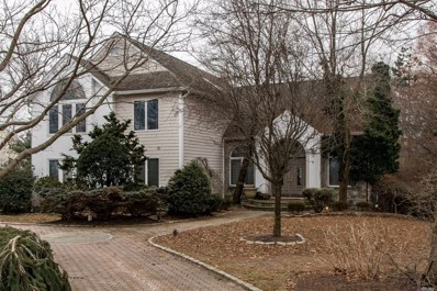 7 Bluffview Ct, Miller Place, NY 11764 - MLS#: 3095728