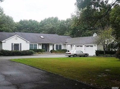 190 Miller Place Rd, Miller Place, NY 11764 - MLS#: 3095740
