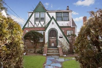 152 E Dean St, Freeport, NY 11520 - MLS#: 3095808