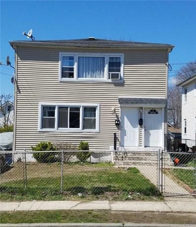 95 Wellesley St, Hempstead, NY 11550 - MLS#: 3095829
