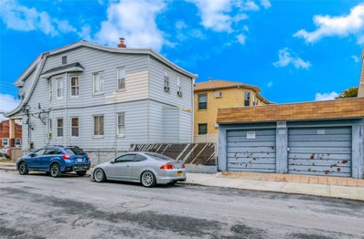 67-69 79th St, Middle Village, NY 11379 - MLS#: 3095869