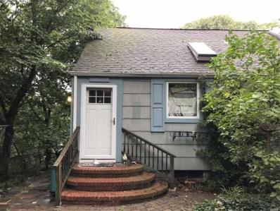 62 Hill Dr, Riverhead, NY 11901 - MLS#: 3095881