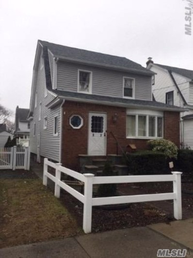32 Emerson Ave, Floral Park, NY 11001 - MLS#: 3095912