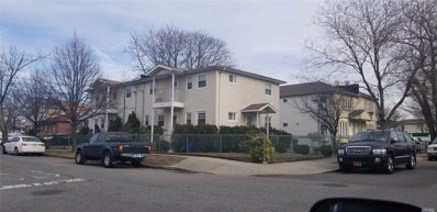 180-03 145th Ave, Springfield Gdns, NY 11413 - MLS#: 3095951