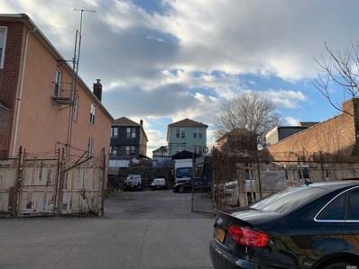 1347-1349 Commonwealth Ave, Bronx, NY 10472 - MLS#: 3095964