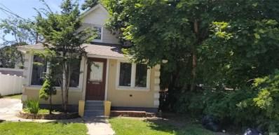 51 Prospect St, Roosevelt, NY 11575 - MLS#: 3095978