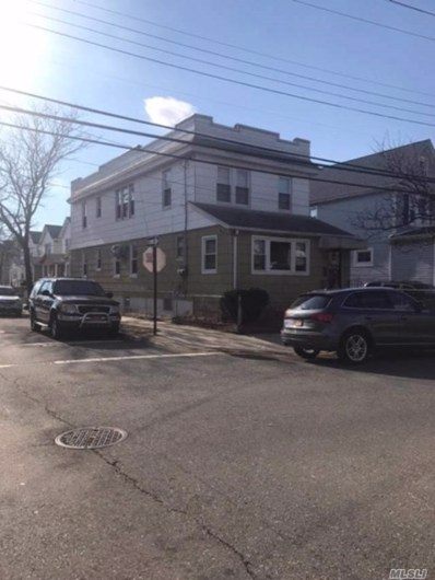 86-20 107th Ave, Ozone Park, NY 11417 - MLS#: 3095991