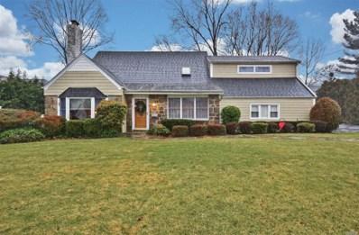 389 Charles St, E. Williston, NY 11596 - MLS#: 3096015