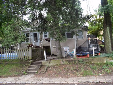 48 Van Nostrand Ave, Great Neck, NY 11024 - MLS#: 3096030