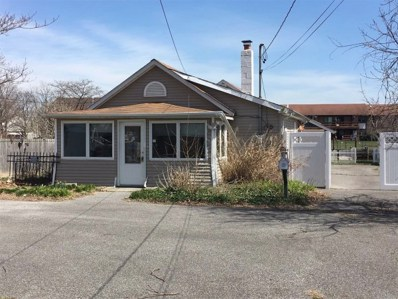 177 Baylawn Ave, Copiague, NY 11726 - MLS#: 3096160