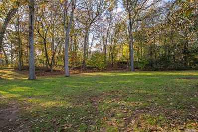 Adj 24 Chicory Ln, Huntington, NY 11743 - MLS#: 3096170