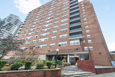 111-20 73, Forest Hills, NY 11375 - MLS#: 3096193