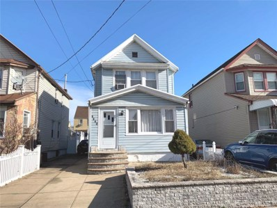 90-43 209th, Queens Village, NY 11428 - MLS#: 3096212