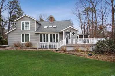 3 Sunreigh Ct, Miller Place, NY 11764 - MLS#: 3096268