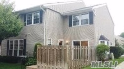 12 Club House Ct, Woodbury, NY 11797 - MLS#: 3096348