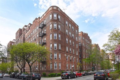 111-15 75, Forest Hills, NY 11375 - MLS#: 3096379