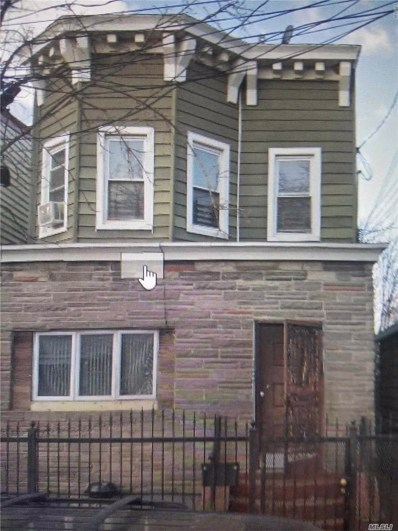 34-12 97th St, Corona, NY 11368 - MLS#: 3096389