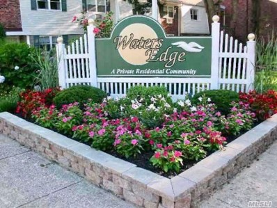 40-29 4th, Patchogue, NY 11772 - MLS#: 3096392