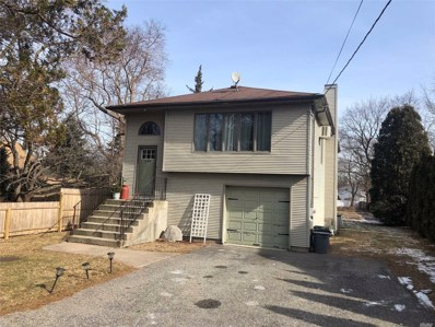 544 5th St, E. Northport, NY 11731 - MLS#: 3096397