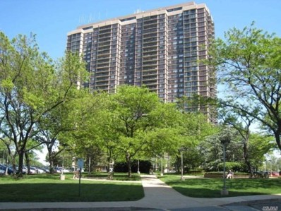 270-10 Grand Central, Floral Park, NY 11005 - MLS#: 3096429