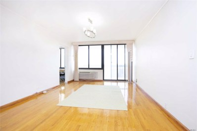 152-18 Union, Flushing, NY 11367 - MLS#: 3096430