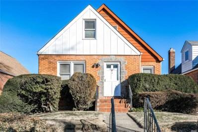 69-37 184th, Fresh Meadows, NY 11365 - MLS#: 3096457