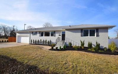 817 Granada Pky, Lindenhurst, NY 11757 - MLS#: 3096462