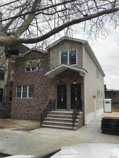 728 Elton St, Brooklyn, NY 11208 - MLS#: 3096479
