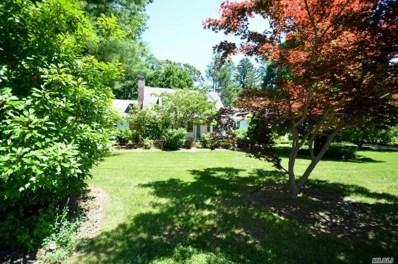 10 Beechwood Dr, Glen Head, NY 11545 - MLS#: 3096484