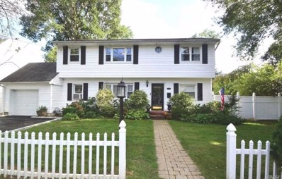 120 Olive St, Huntington Sta, NY 11746 - MLS#: 3096511