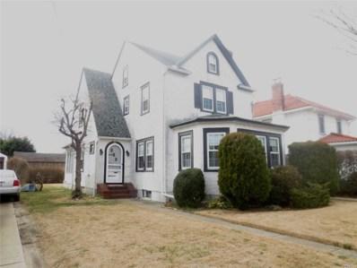 30 Durland Rd, Lynbrook, NY 11563 - MLS#: 3096591