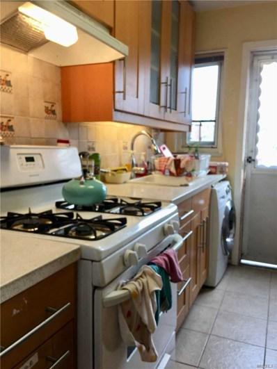 223-10 Manor, Queens Village, NY 11427 - MLS#: 3096674