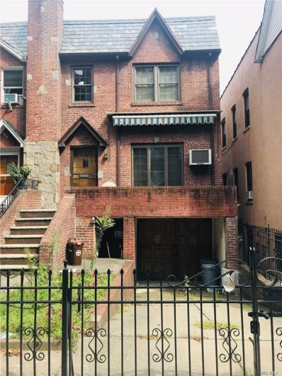 48-35 44th, Flushing, NY 11380 - MLS#: 3096738