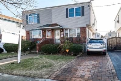 259-58 149th, Rosedale, NY 11422 - MLS#: 3096743
