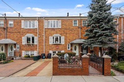69-27 61st Rd, Middle Village, NY 11379 - MLS#: 3096844