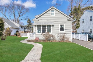 67 Lincoln Ave, Islip Terrace, NY 11752 - MLS#: 3096879