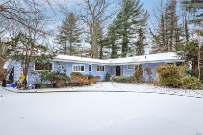 46 Willoughby Path, E. Northport, NY 11731 - MLS#: 3096903
