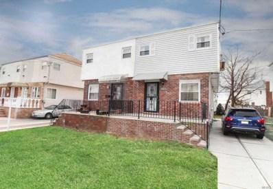 1350 E 104th St, Brooklyn, NY 11236 - MLS#: 3096924