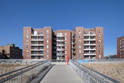 125 Beach 124th St, Rockaway Park, NY 11694 - MLS#: 3096932