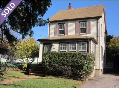 88-05 Commonwealth Blvd, Bellerose, NY 11426 - MLS#: 3096936