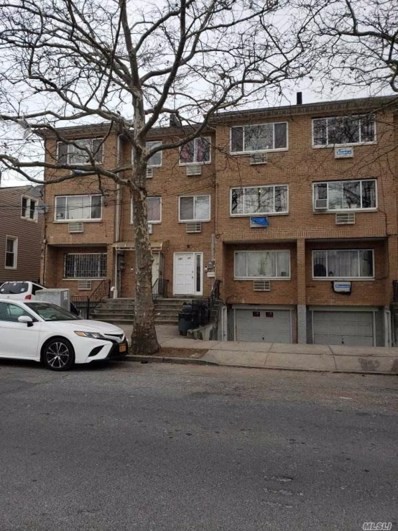 101-25 90th St, Ozone Park, NY 11416 - MLS#: 3096967