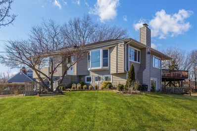 19 Southland Dr, Glen Cove, NY 11542 - MLS#: 3096977