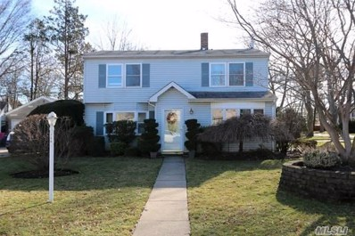 290 Curtis Ave, Carle Place, NY 11514 - MLS#: 3096996