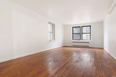 43-40 Union St UNIT 1M, Flushing, NY 11355 - MLS#: 3097017