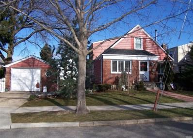 503 8th Ave, New Hyde Park, NY 11040 - MLS#: 3097080